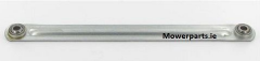 Steering Bar Stiga Villa - 1134-3247-01 (275mm)